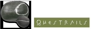 qt-contact-pebbles