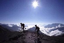 uttarakhand-Mountain-Bike-Tour