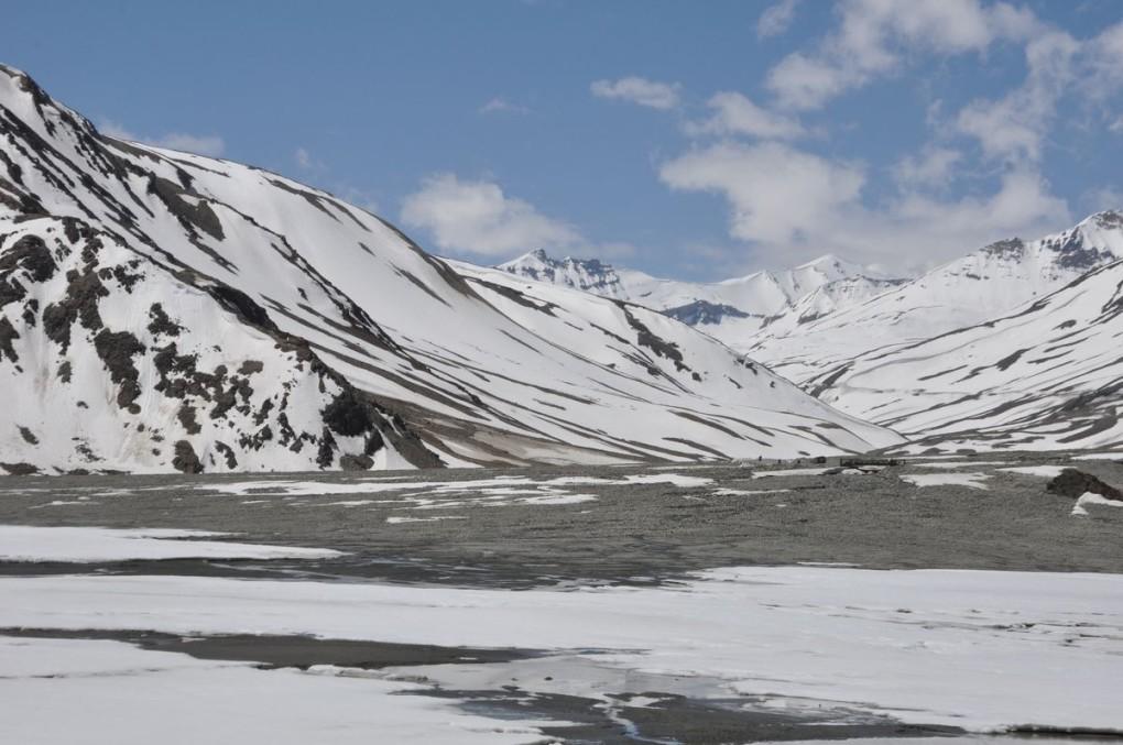ladakh-roadtrip-DSC_0144
