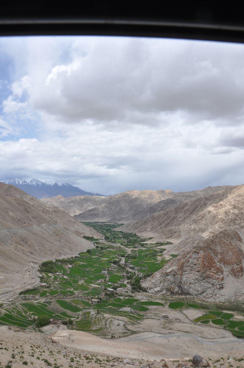 ladakh-roadtrip-DSC_0192