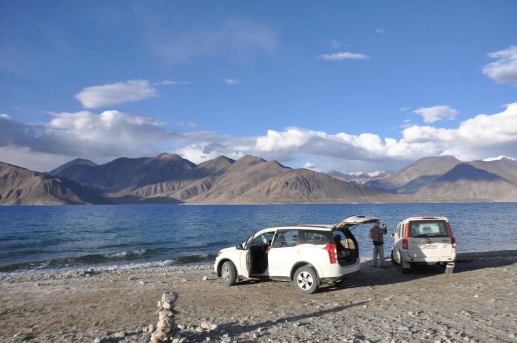 ladakh-roadtrip-DSC_0419