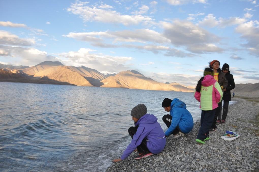 ladakh-roadtrip-DSC_0480