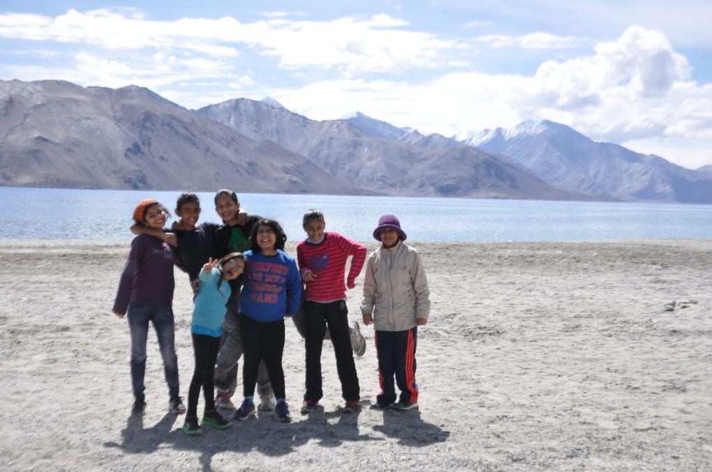 ladakh-roadtrip-DSC_0493
