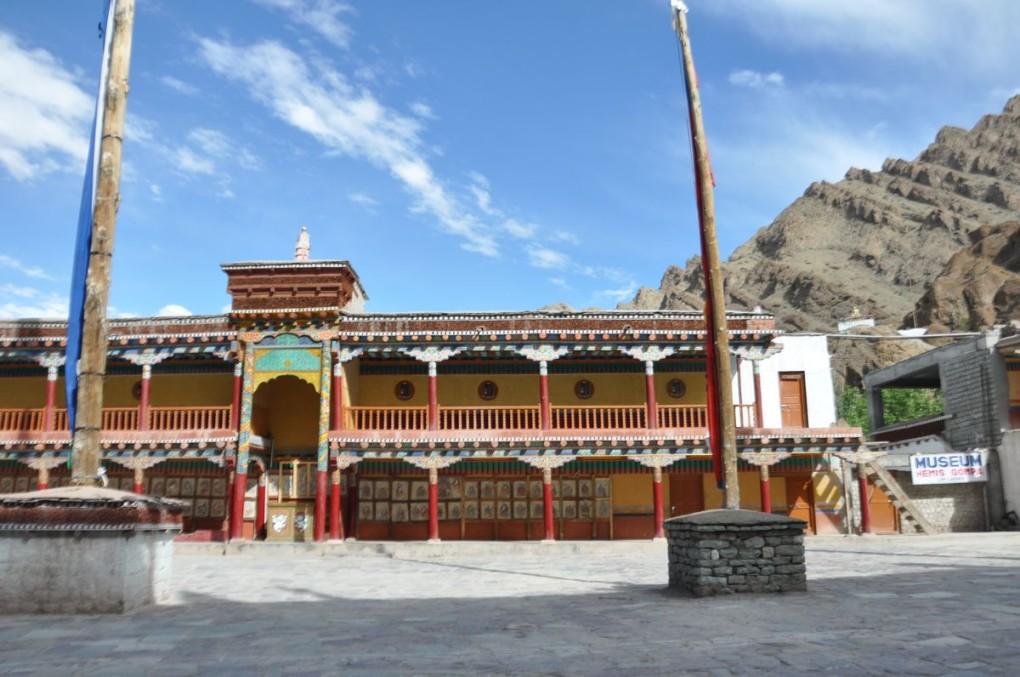 ladakh-roadtrip-DSC_0567