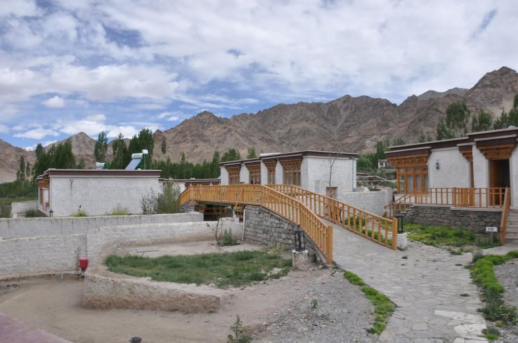 ladakh-roadtrip-DSC_0602