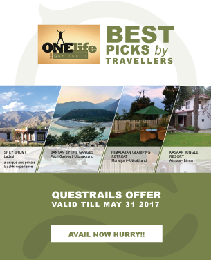 Lahaul-Spiti-Tours