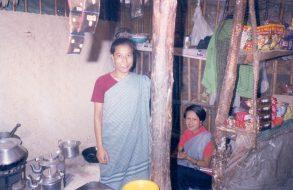 Cherapunji trip(11)