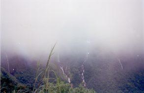 Nohkalikai Falls(2)