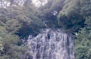 Nohkalikai Falls(4)