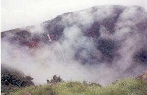 Nohkalikai Falls(9)