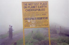 Cherrapunji trip(12)
