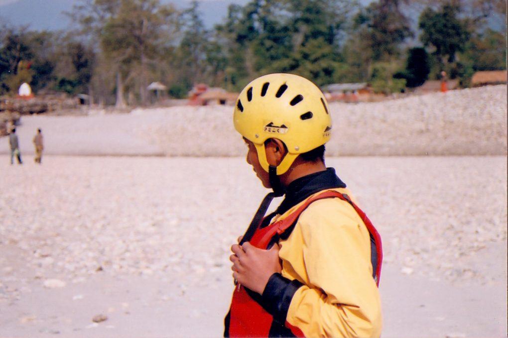 adventure in rishikesh(3)