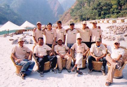 adventure trip to rishikesh(10)