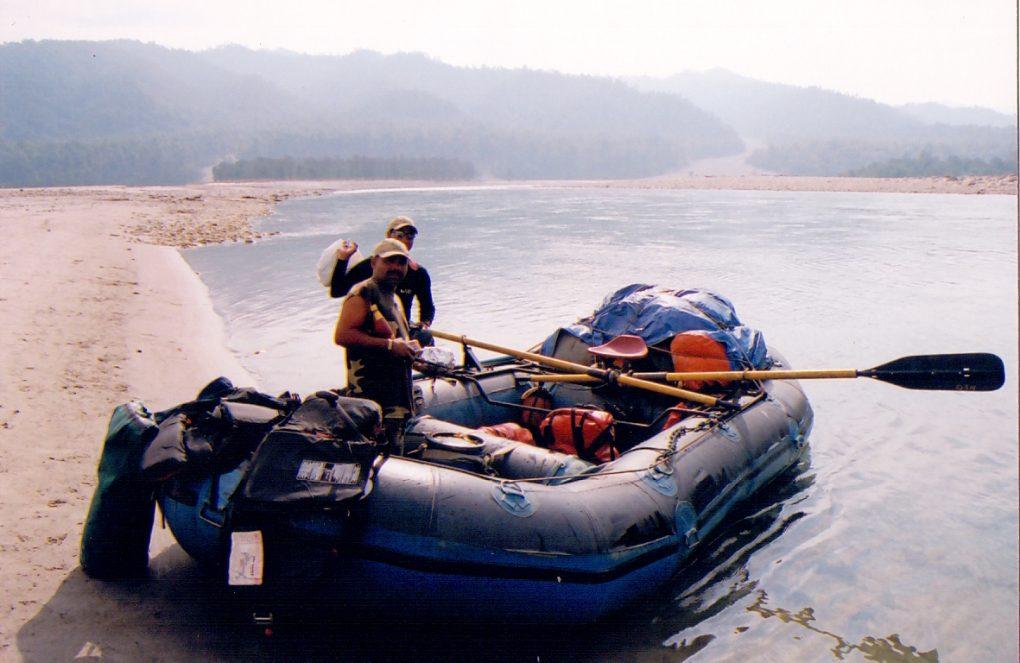 adventure trip to rishikesh(6)