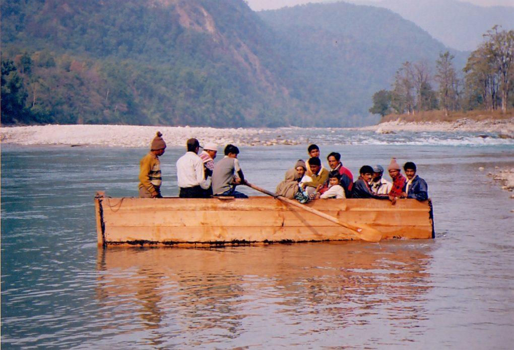 adventure trip to rishikesh(7)