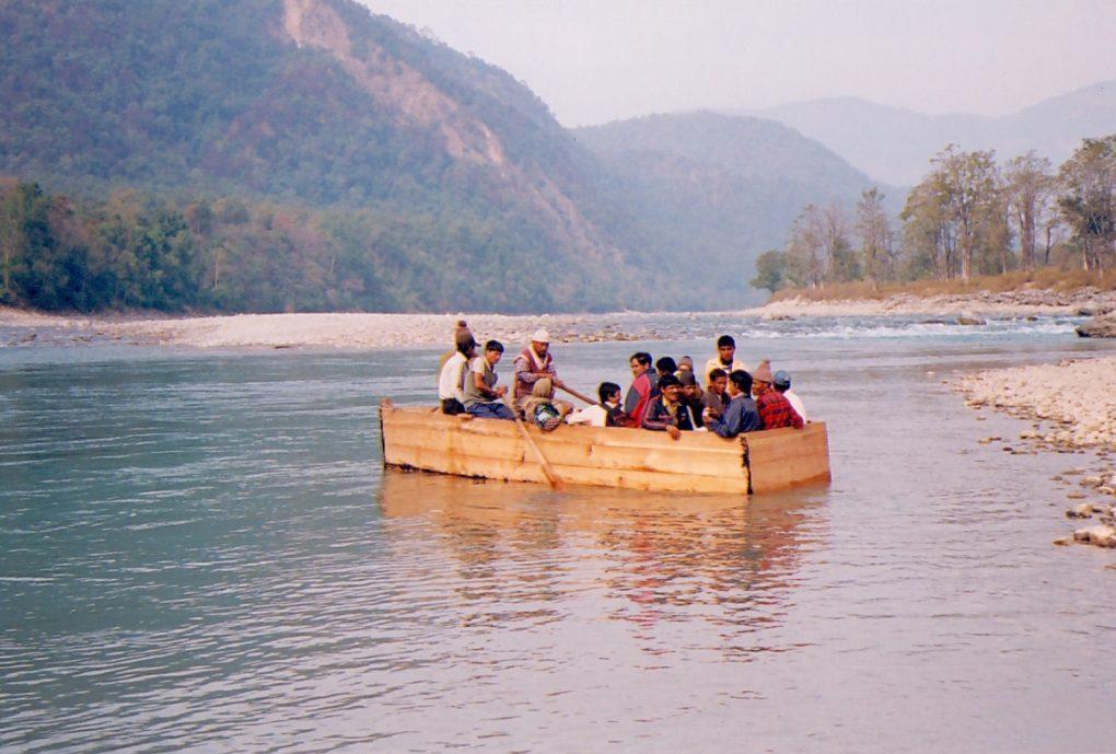 adventure trip to rishikesh(8)