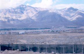 Ladakh Tour (2)