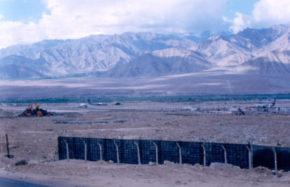 Ladakh Tour (4)