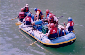 Rafting trip to Rishikesh (19)