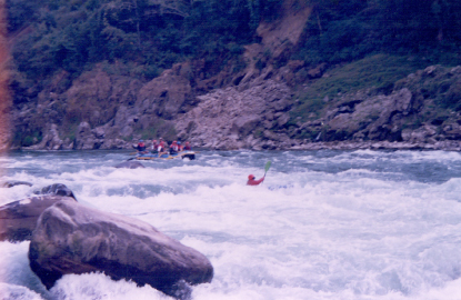 River Rafting Trip(21)