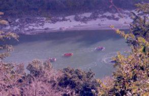 River Rafting Trip(23)