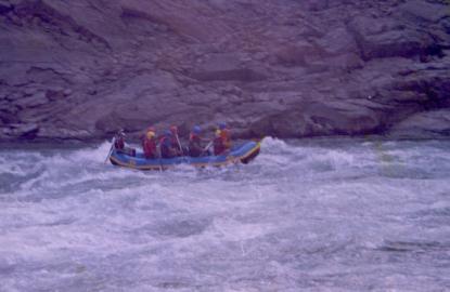 River Rafting Trip(24)