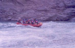 River Rafting Trip(25)