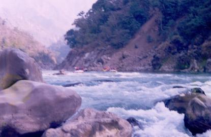 River Rafting Trip(26)
