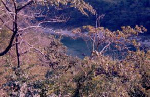 River Rafting Trip(27)