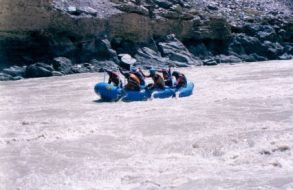 2nd National Rafting Championship(18)