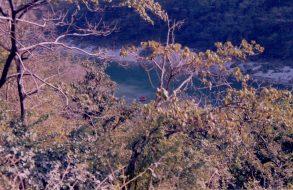 River Rafting Trip(30)