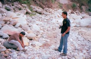Adventure vacations in Rishikesh(10)
