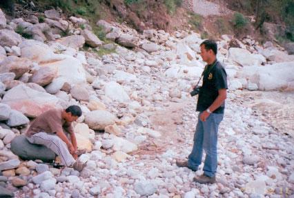 Adventure vacations in rishikesh(10)