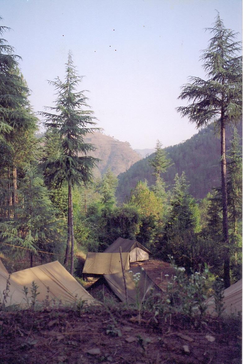 Adventure vacations in rishikesh(11)
