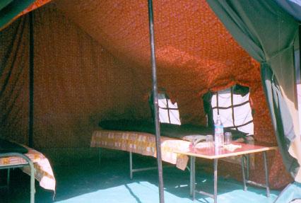 Adventure vacations in rishikesh(2)