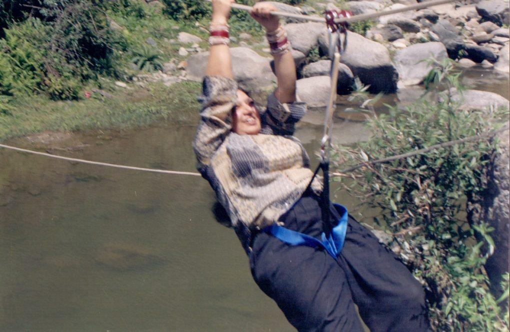 Adventure vacations in rishikesh(20)