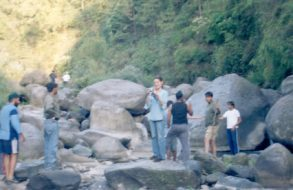 Adventure vacations in Rishikesh(7)