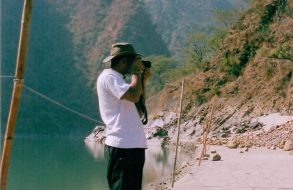 Adventure vacations in Rishikesh(8)