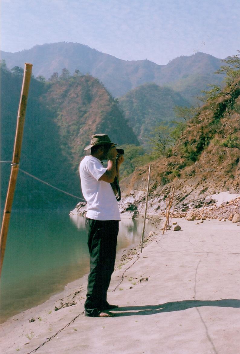 Adventure vacations in rishikesh(8)