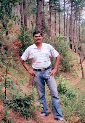 Adventure vacations in rishikesh(9)