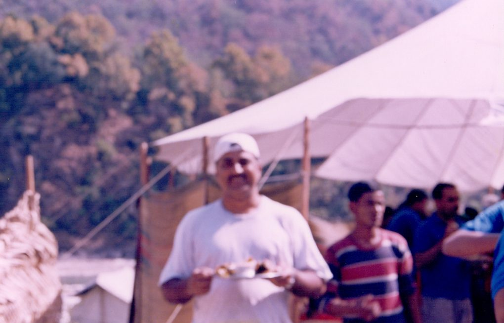 Camping in rishikesh(17)