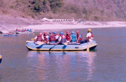 Camping in rishikesh(29)