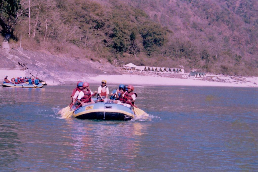 Camping in rishikesh(30)