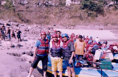 Camping in rishikesh(36)