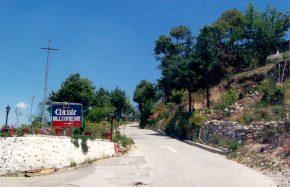 Classic Hilltop Resort, Chamba, Uttarakhand