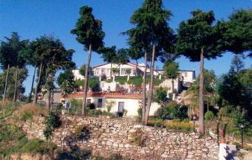 Classic Hilltop Resort(1)