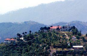 Classic Hilltop Resort, Chamba, Uttarakhand(16)