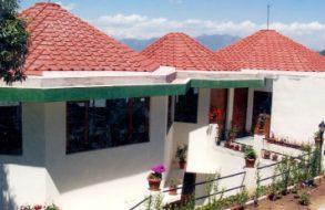 Classic Hilltop Resort, Chamba, Uttarakhand(20)