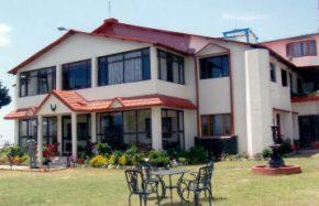 Classic Hilltop Resort, Chamba, Uttarakhand(23)