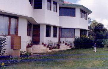 Classic Hilltop Resort(3)